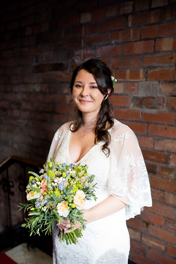 Jess and Justin's elegant rustic Avon Gorge wedding, with Martin Dabek Photography (12)