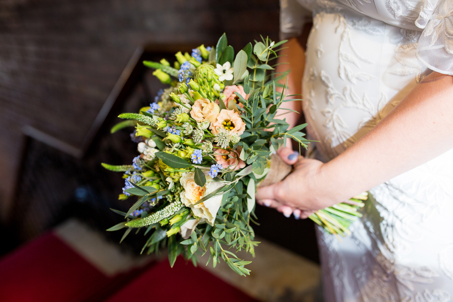 Jess and Justin's elegant rustic Avon Gorge wedding, with Martin Dabek Photography (13)
