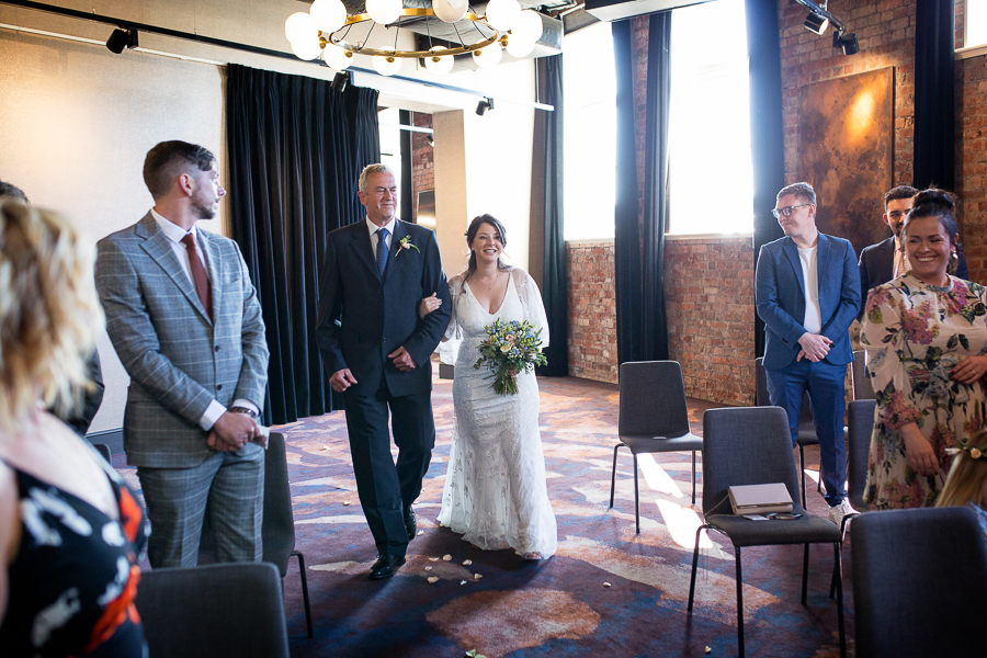 Jess and Justin's elegant rustic Avon Gorge wedding, with Martin Dabek Photography (14)