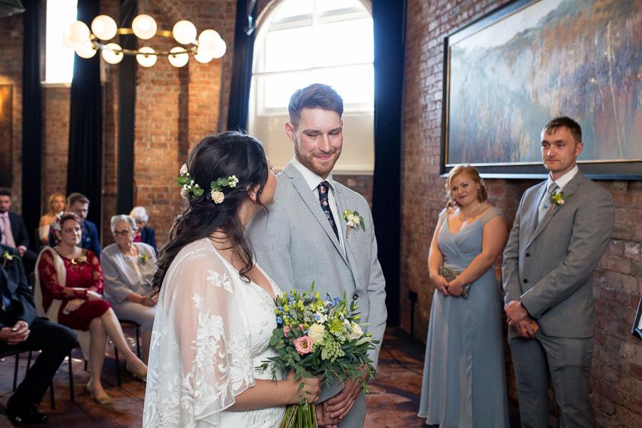 Jess and Justin's elegant rustic Avon Gorge wedding, with Martin Dabek Photography (15)