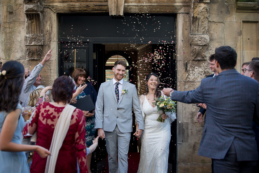 Jess and Justin's elegant rustic Avon Gorge wedding, with Martin Dabek Photography (20)