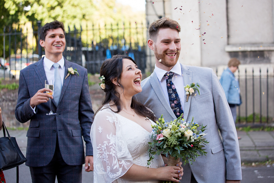 Jess and Justin's elegant rustic Avon Gorge wedding, with Martin Dabek Photography (21)
