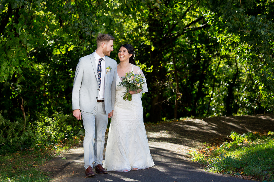 Jess and Justin's elegant rustic Avon Gorge wedding, with Martin Dabek Photography (22)