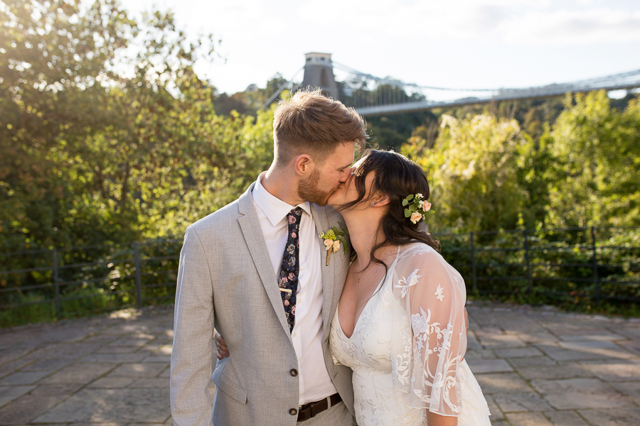 Jess and Justin's elegant rustic Avon Gorge wedding, with Martin Dabek Photography (25)
