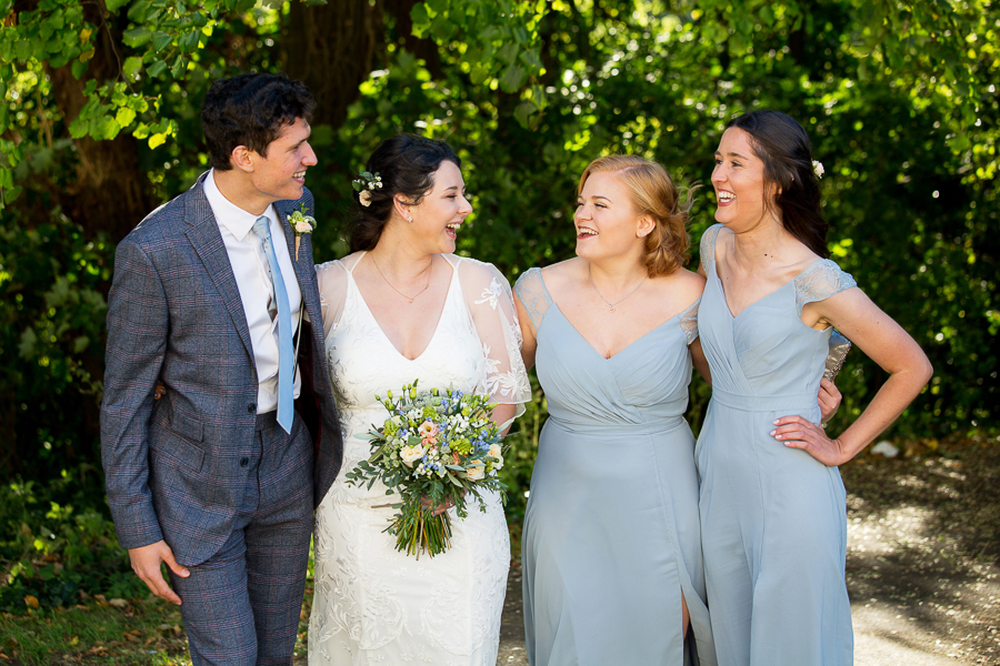 Jess and Justin's elegant rustic Avon Gorge wedding, with Martin Dabek Photography (27)