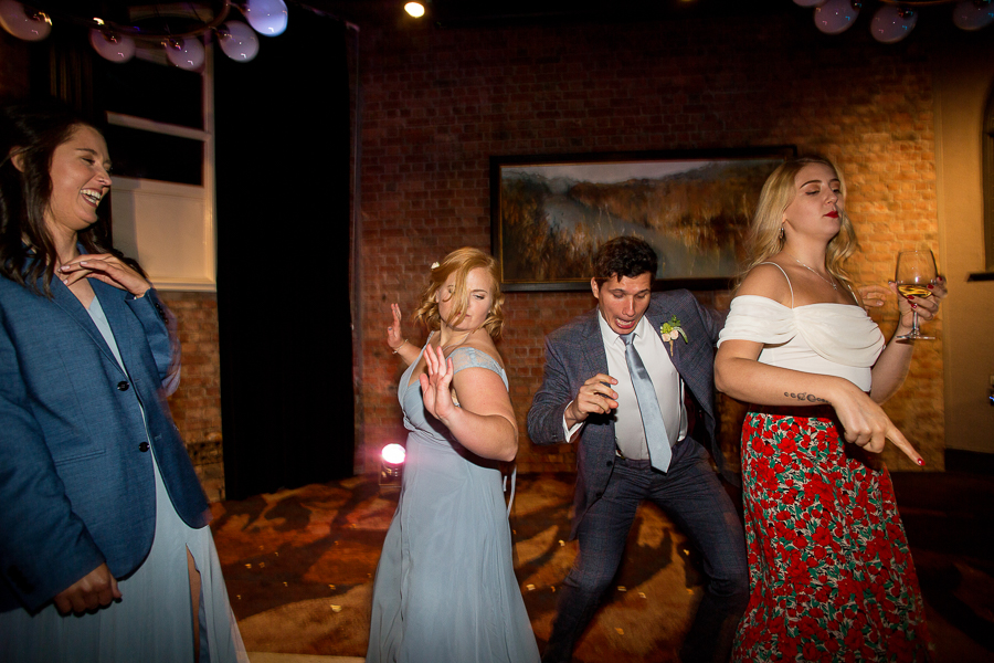 Jess and Justin's elegant rustic Avon Gorge wedding, with Martin Dabek Photography (37)