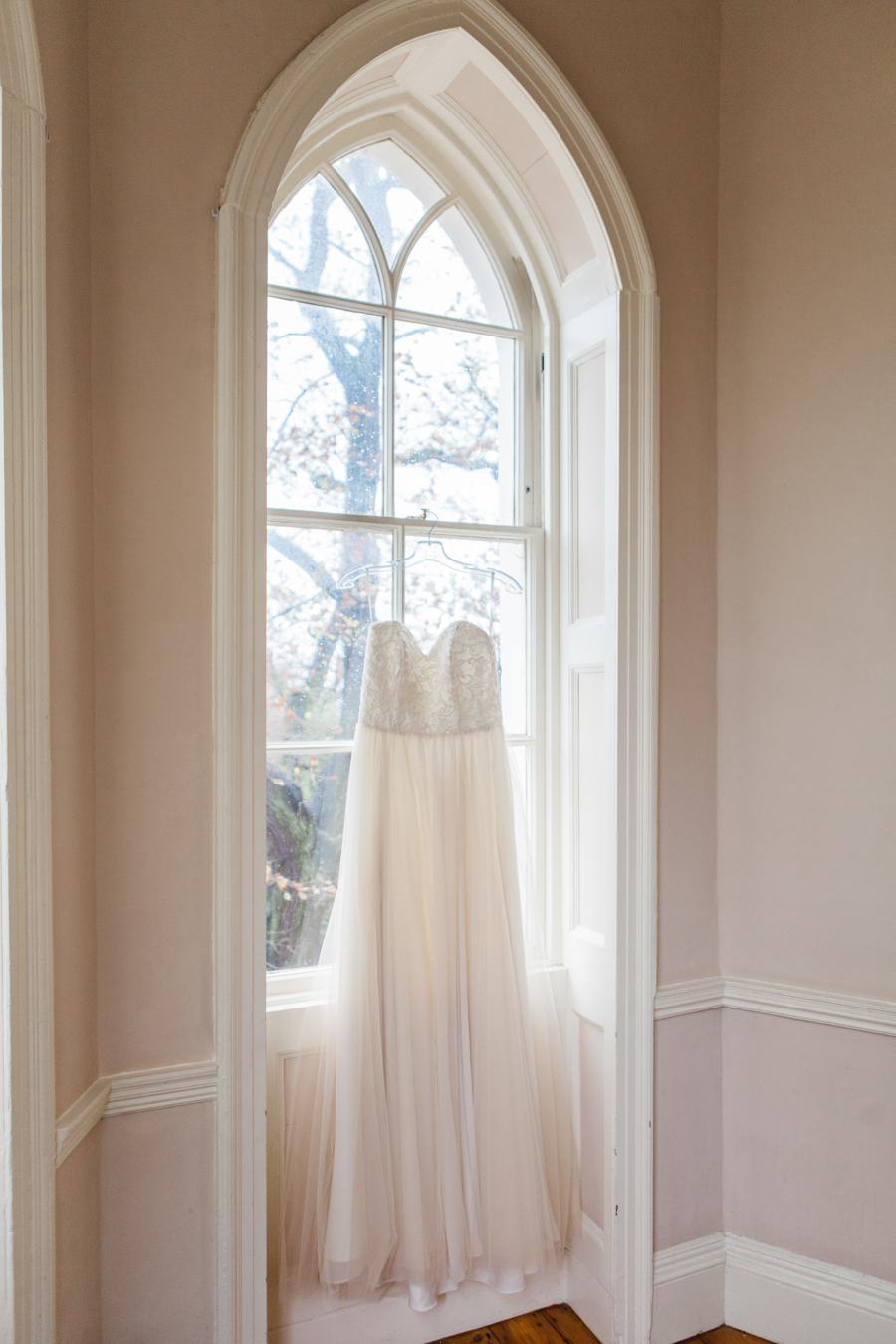 Starry celestial wedding inspiration (with a sprinkling of Disney magic) - Amanda Karen Photography (1)
