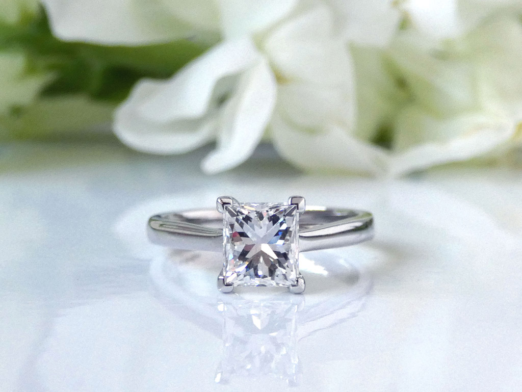bespoke wedding and engagement rings by Sarah Heulwen Lewis (9)