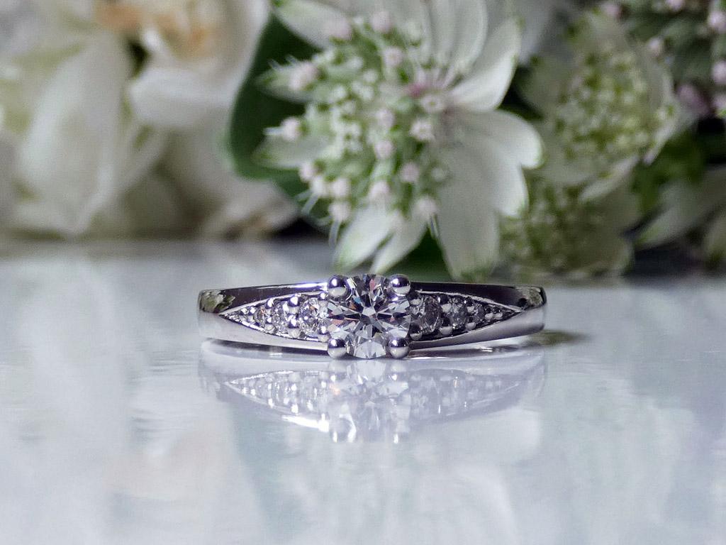 bespoke wedding and engagement rings by Sarah Heulwen Lewis (4)