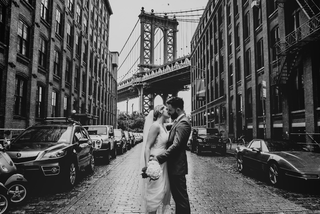 Laura & Daniel's EPIC NYC elopement, with ArtisanX Photography (21)