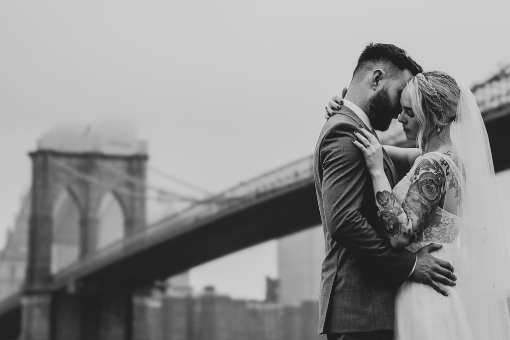 Laura & Daniel's EPIC NYC elopement, with ArtisanX Photography (23)