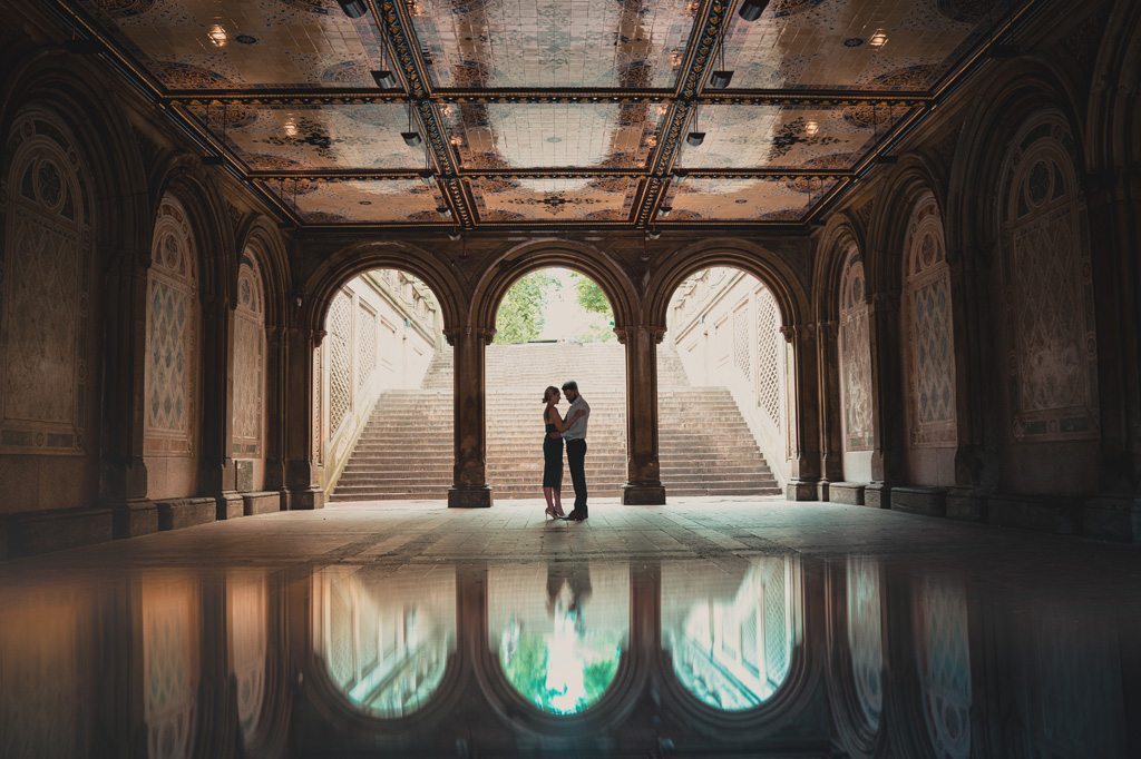Laura & Daniel's EPIC NYC elopement, with ArtisanX Photography (12)