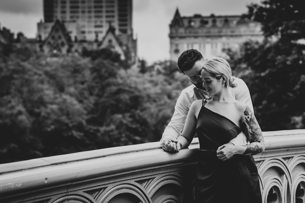 Laura & Daniel's EPIC NYC elopement, with ArtisanX Photography (14)