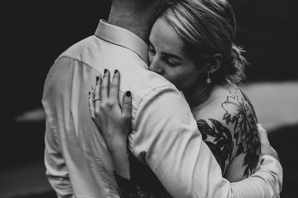 Laura & Daniel's EPIC NYC elopement, with ArtisanX Photography (16)