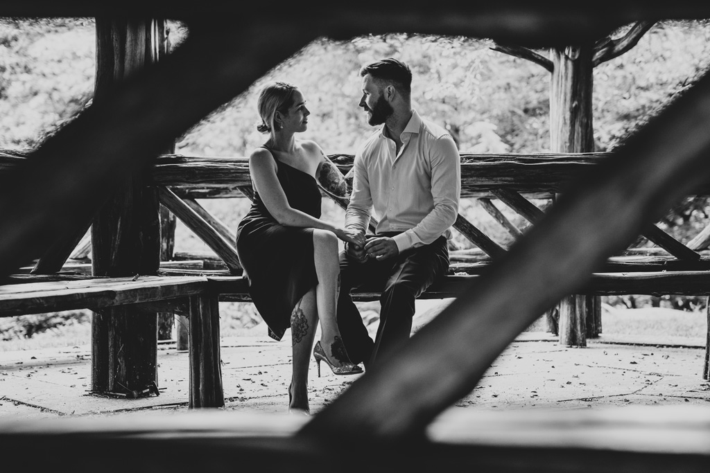 Laura & Daniel's EPIC NYC elopement, with ArtisanX Photography (18)
