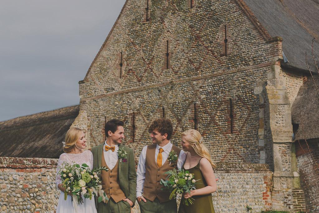 Neil Senior Photography Ltd Norfolk wedding photographer (2 of 6)