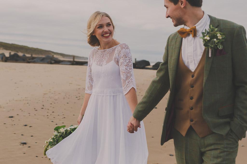 Neil Senior Photography Ltd Norfolk wedding photographer (3 of 6)