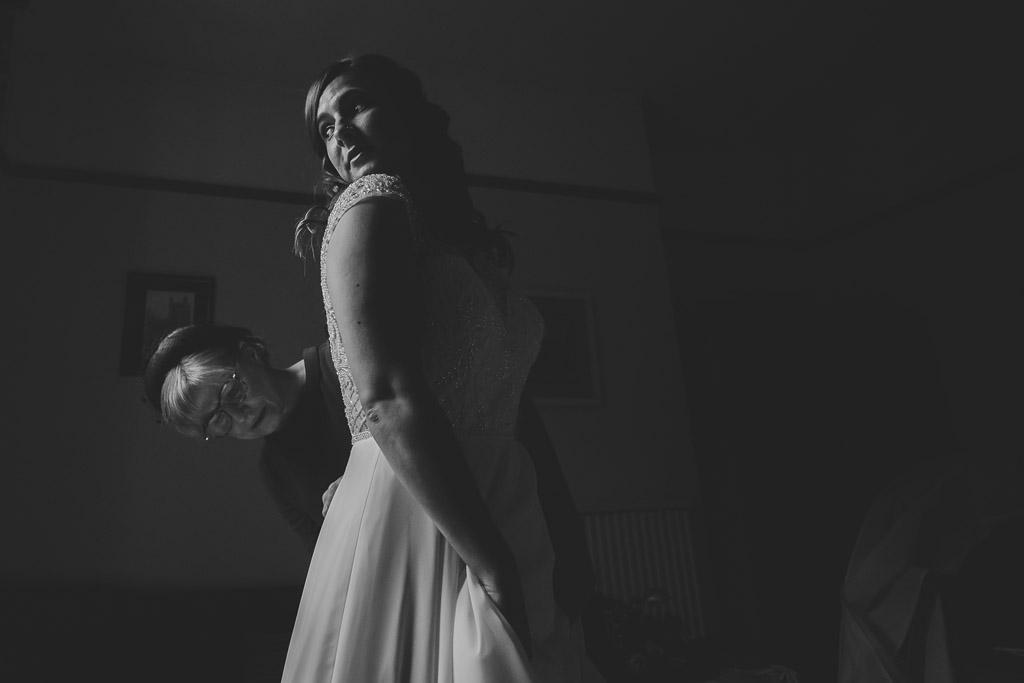 Neil Senior Photography Ltd Norfolk wedding photographer (4 of 6)