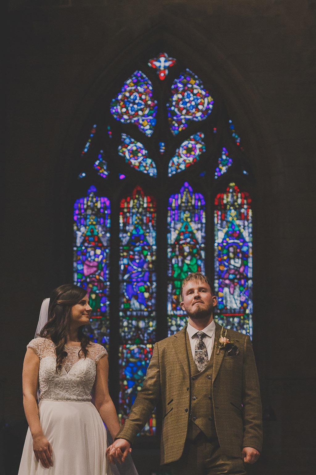 Neil Senior Photography Ltd Norfolk wedding photographer (5 of 6)