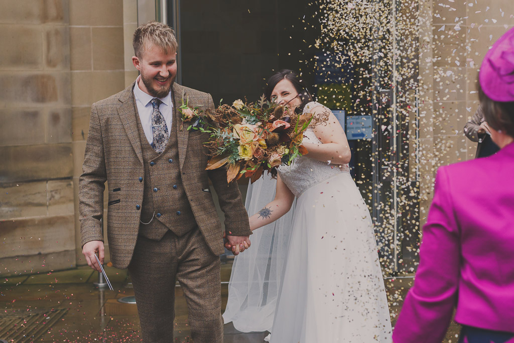 Neil Senior Photography Ltd Norfolk wedding photographer (6 of 6)