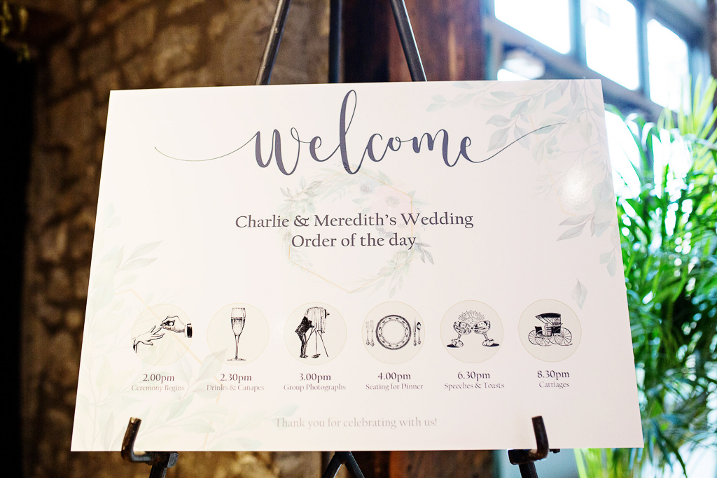 Meredith & Charlie's stunning Priston Mill wedding with Martin Dabek Photography (9)