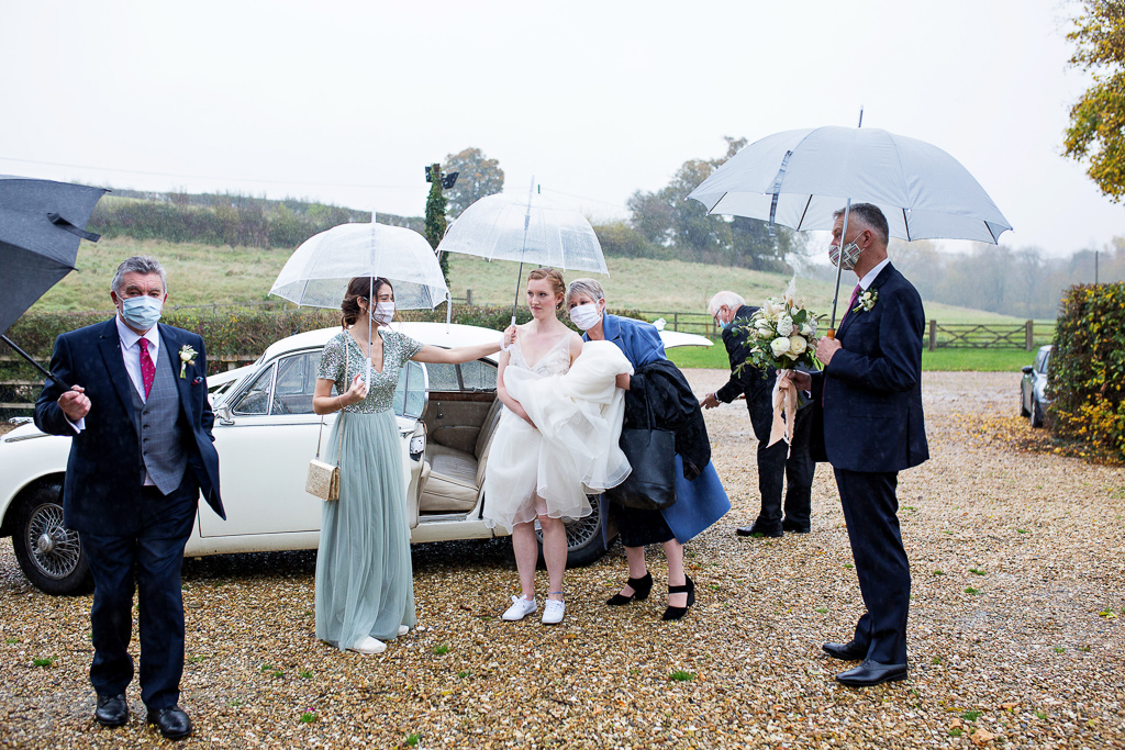 Meredith & Charlie's stunning Priston Mill wedding with Martin Dabek Photography (10)