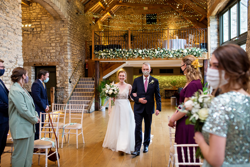 Meredith & Charlie's stunning Priston Mill wedding with Martin Dabek Photography (11)
