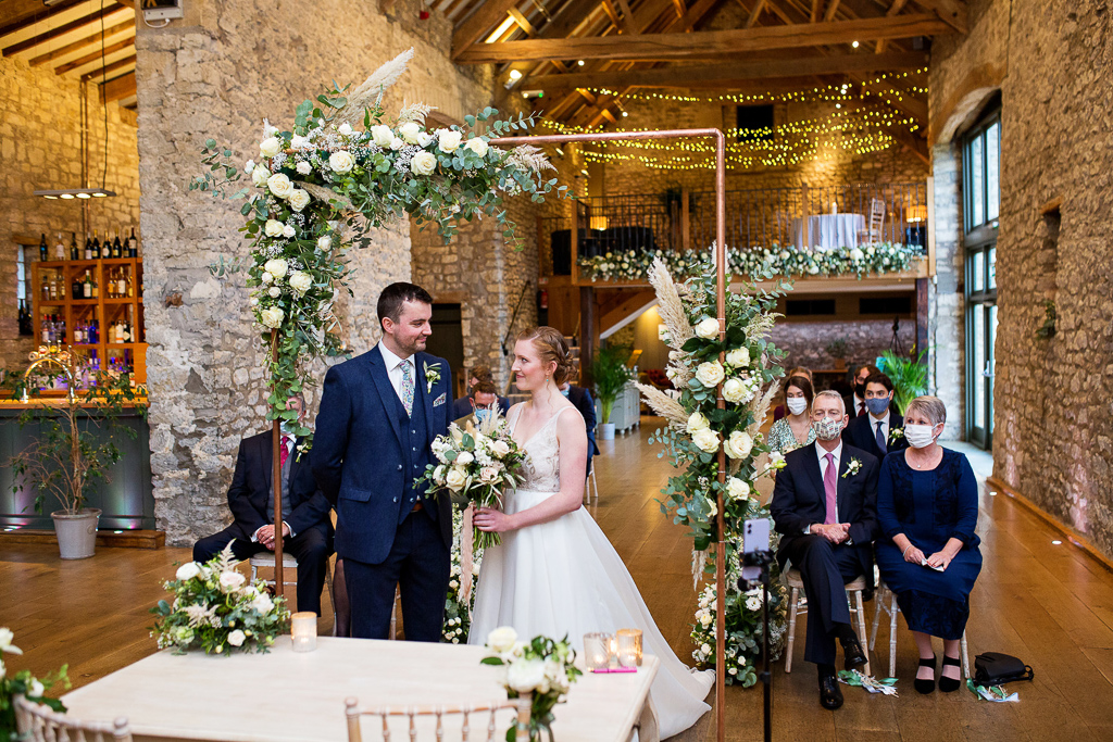 Meredith & Charlie's stunning Priston Mill wedding with Martin Dabek Photography (12)