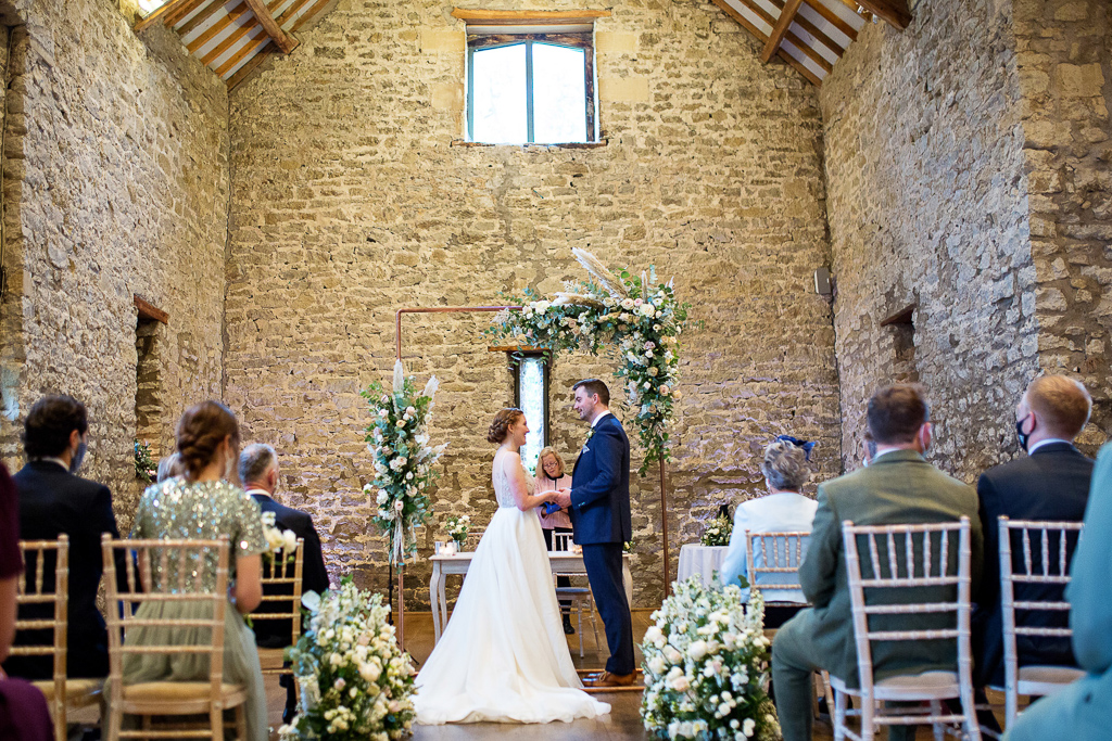 Meredith & Charlie's stunning Priston Mill wedding with Martin Dabek Photography (13)