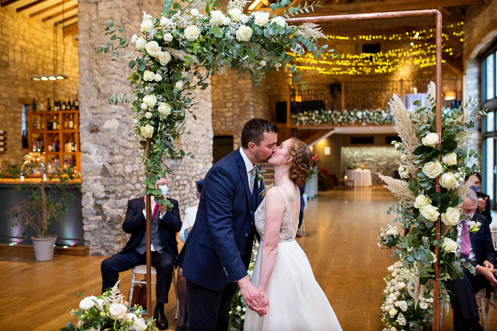 Meredith & Charlie's stunning Priston Mill wedding with Martin Dabek Photography (15)