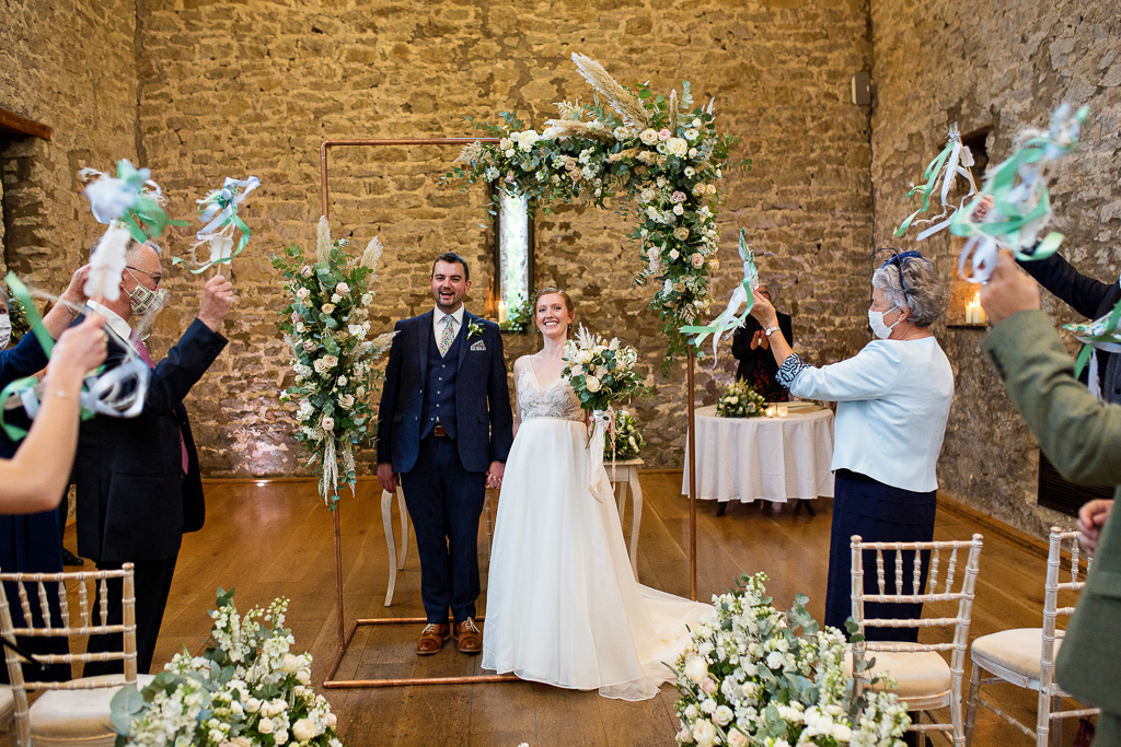 Meredith & Charlie's stunning Priston Mill wedding with Martin Dabek Photography (16)