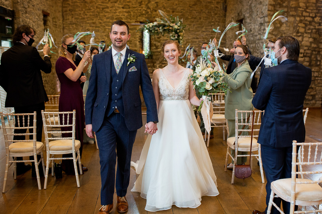Meredith & Charlie's stunning Priston Mill wedding with Martin Dabek Photography (17)