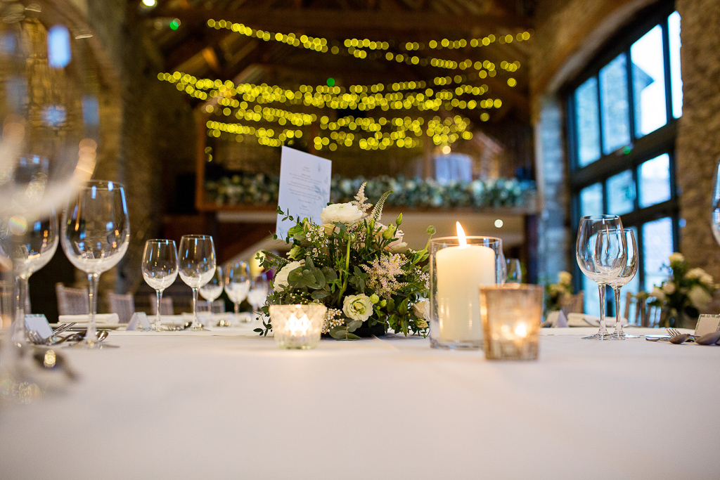 Meredith & Charlie's stunning Priston Mill wedding with Martin Dabek Photography (23)
