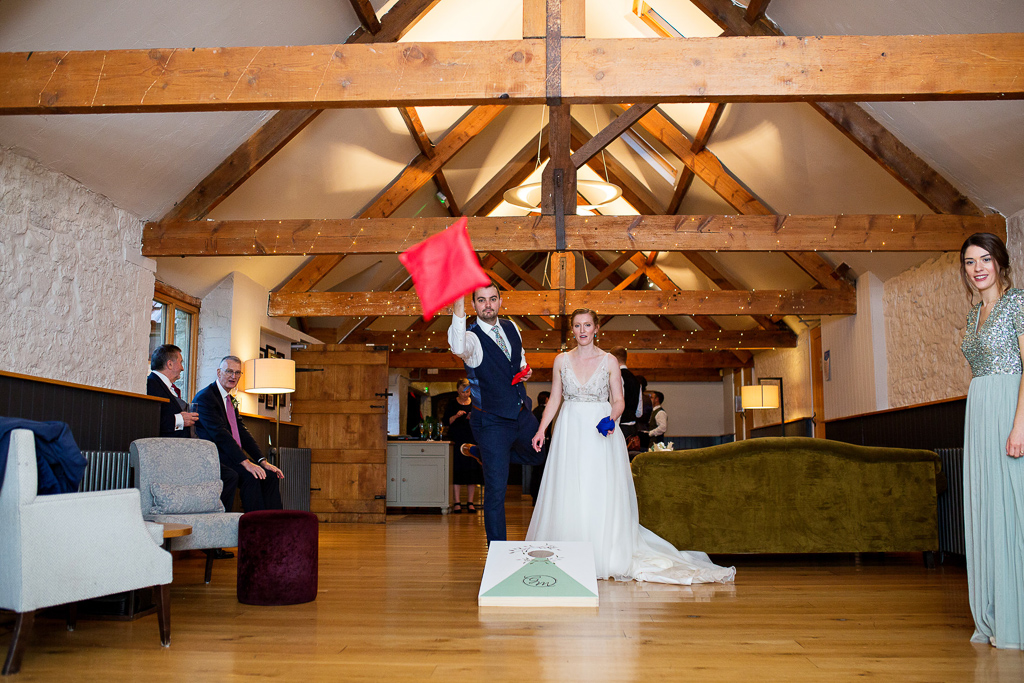 Meredith & Charlie's stunning Priston Mill wedding with Martin Dabek Photography (25)