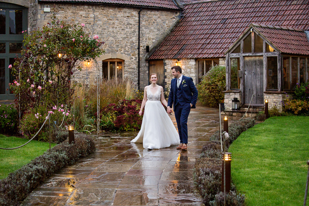 Meredith & Charlie's stunning Priston Mill wedding with Martin Dabek Photography (27)