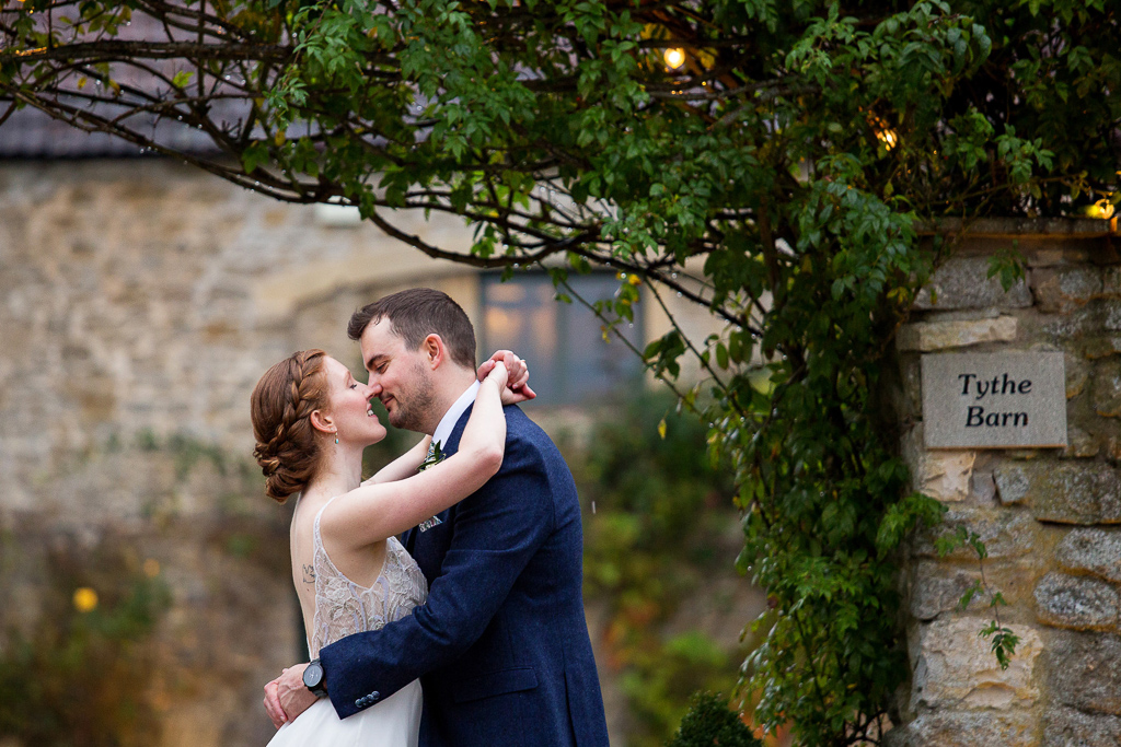 Meredith & Charlie's stunning Priston Mill wedding with Martin Dabek Photography (28)