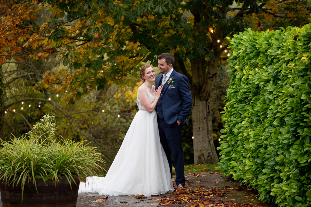 Meredith & Charlie's stunning Priston Mill wedding with Martin Dabek Photography (29)