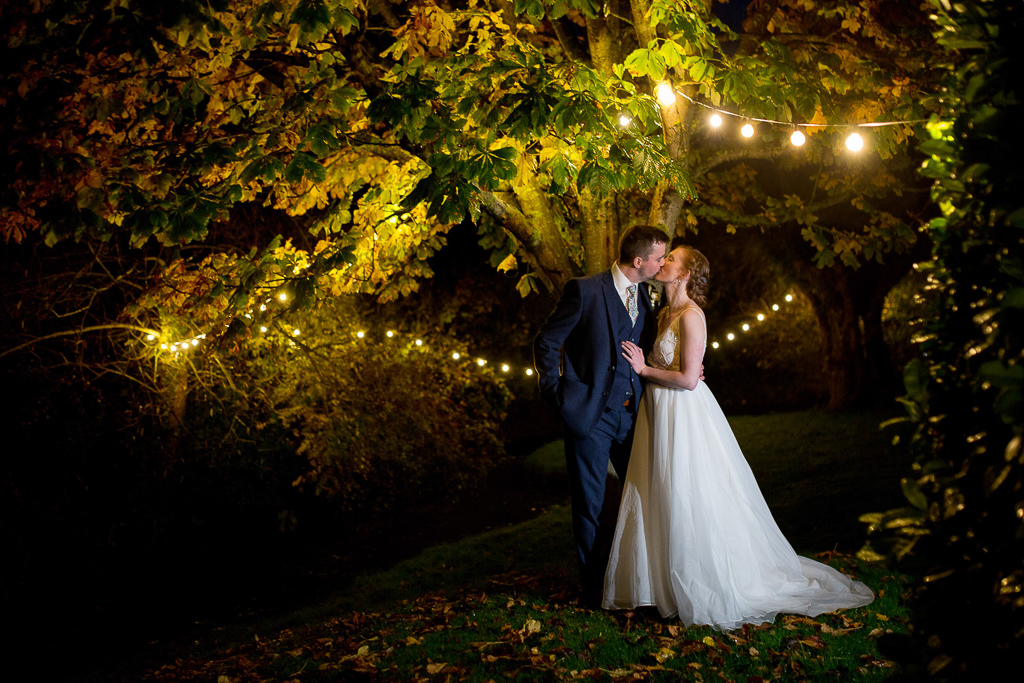 Meredith & Charlie's stunning Priston Mill wedding with Martin Dabek Photography (31)