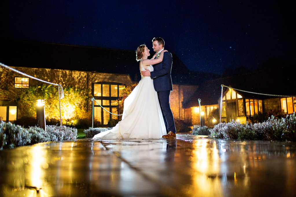 Meredith & Charlie's stunning Priston Mill wedding with Martin Dabek Photography (32)