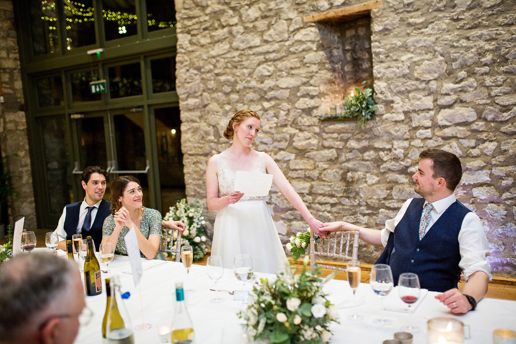 Meredith & Charlie's stunning Priston Mill wedding with Martin Dabek Photography (34)