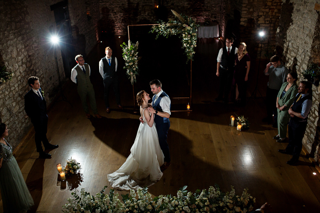 Meredith & Charlie's stunning Priston Mill wedding with Martin Dabek Photography (36)