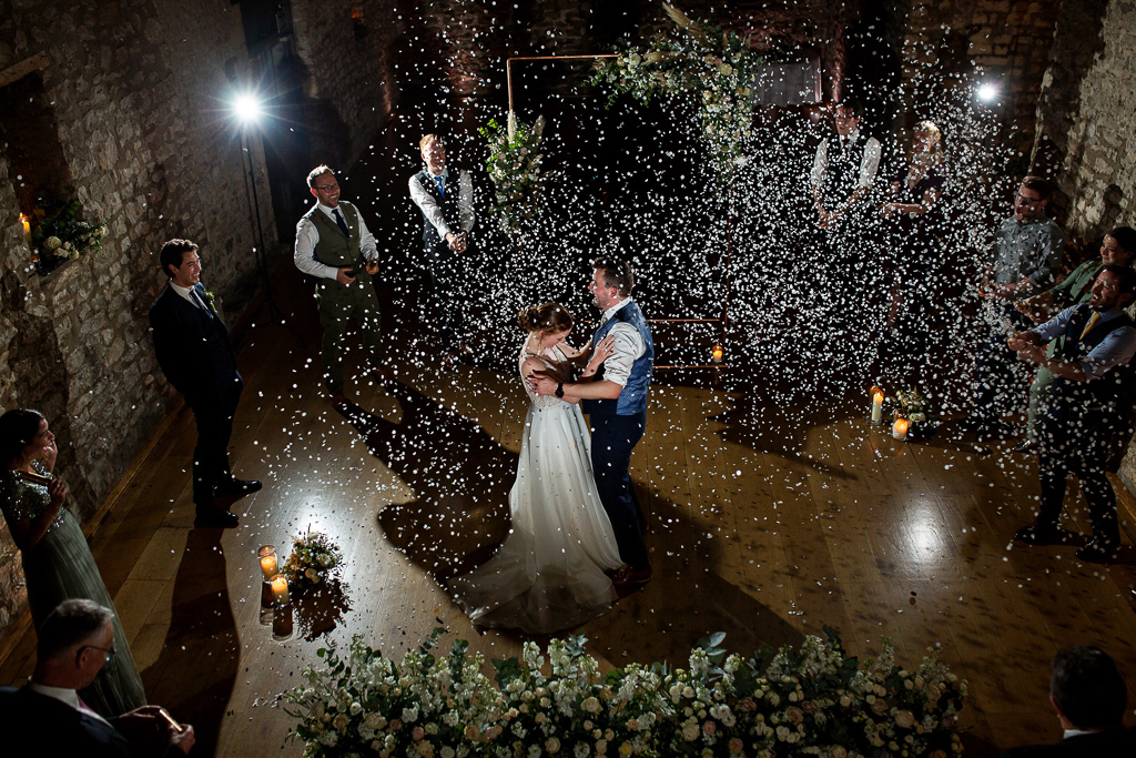 Meredith & Charlie's stunning Priston Mill wedding with Martin Dabek Photography (37)