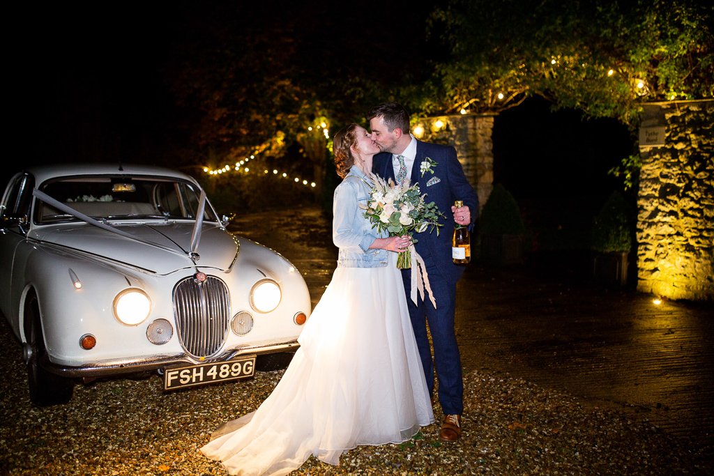 Meredith & Charlie's stunning Priston Mill wedding with Martin Dabek Photography (39)