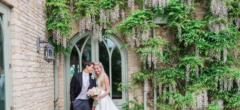 Booking a wedding photographer in 2021, image credit Amanda Karen Photography