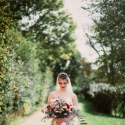 Floral Ideas for Micro Weddings