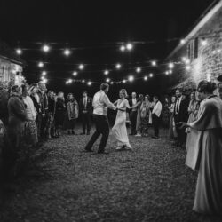 10 amazing moments to look forward to – even if you're 'only' having a micro wedding (for now)