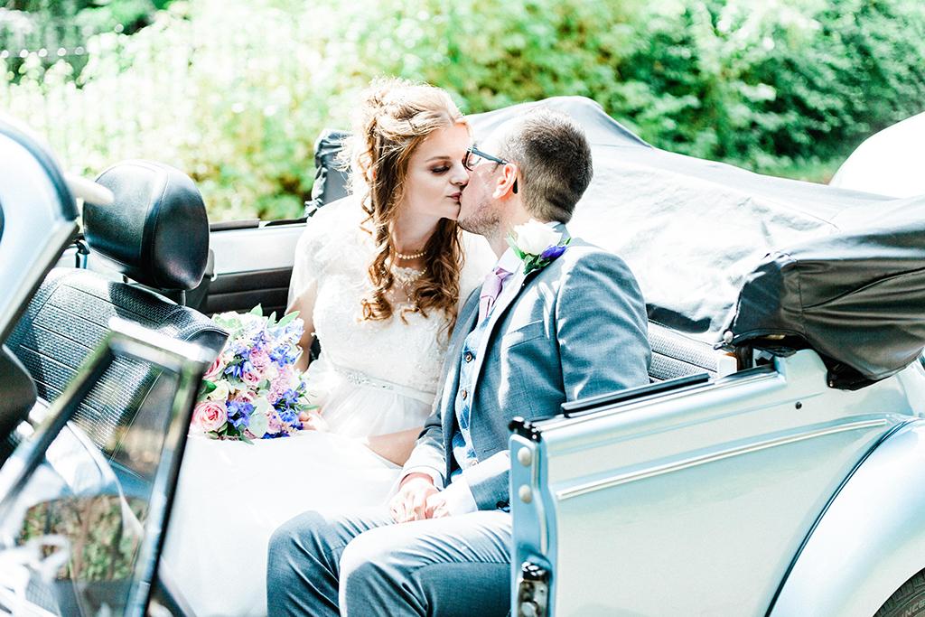 Royal Victoria Park, Bath wedding, captured by Queen Bea Photography