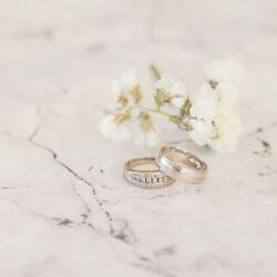 I Do, Again! Ultimate Guide to Wedding Vow Renewal