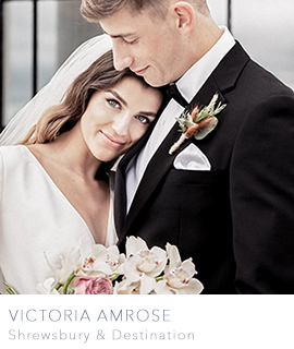 Destination wedding photographer Victoria Amrose