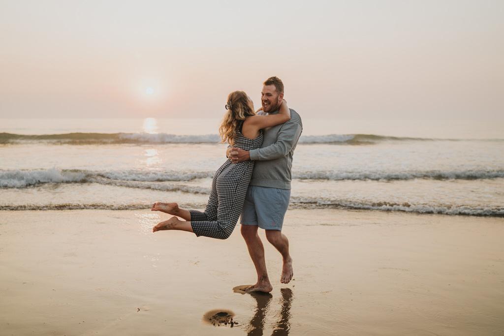devon wedding photographer Grace Elizabeth